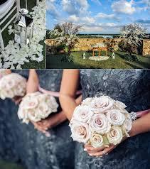 bella collina weddings photo u0026 cinema u2013 orlando wedding