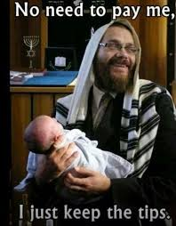 Funny Jew Memes - i was born very young when jews were funny