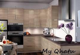 kitchen cupboard doors best price ikea brokhult kitchen cabinet doors 12 w x 30 t sektion gray walnut finish