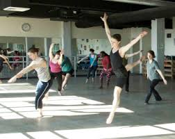 Summer Entertainment Internships - summer internships at the dance project follow the festival