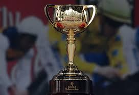2017 melbourne cup the roar