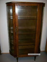 Antique Liquor Cabinet Dining Room Locking Liquor Cabinet Ikea With Dark Wood Material