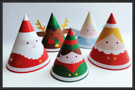 Paper Craft Decoration Ideas Paper Crafts For Christmas Decorations Rainforest Islands Ferry