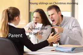 Stock Photos Meme - the 14 memes of christmas as told by 2017 s favourite stock couple bt