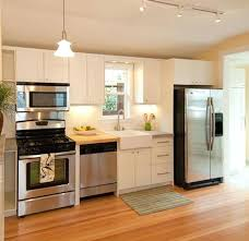 really small kitchen ideas small kitchenette ideas kitchen small kitchenette design ideas best