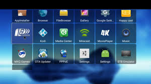 miracast apk ip express apk for anroid 5 0 and higher