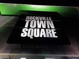 rockville nights 2014