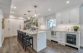 custom kitchen cabinets tucson new and custom kitchen stories legacy kitchens