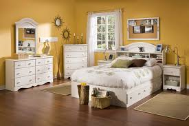 Captains Bed South Shore Summer Breeze Full Size Captain U0027s Bed 3210full