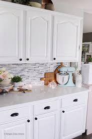 white kitchen cabinets black knobs flat black 31mm knob contemporary collection l 61603bk