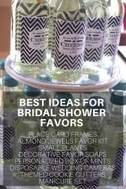 335 best wedding favors images on pinterest wedding gifts dream