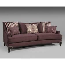 Fairmont Sofa Fairmont Designs Made To Order Midtown Sofa Free Shipping Today