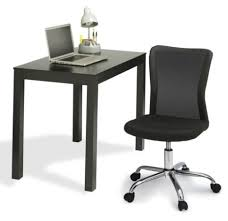 Walmart Office Desk Desk And Office Chair Bundle From Walmart