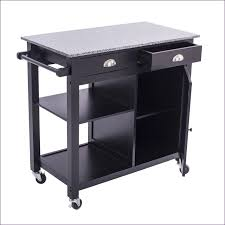 kitchen islands stainless steel top kitchen room fabulous movable island in kitchen portable island