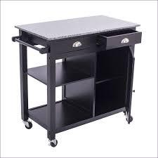 buy kitchen island kitchen room kitchen work bench portable kitchen island with