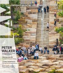 Landscape Architecture Magazine by Landscape Architecture Magazine Usa U2013 November 2016 Download