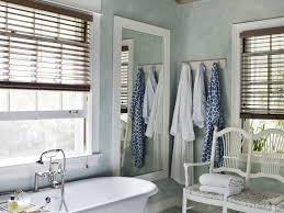 download ideas for bathroom gurdjieffouspensky com