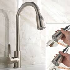 top 10 best single hole kitchen faucet in 2017 reviews