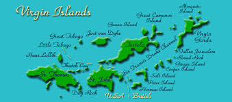 map of vi vi map travel maps and major tourist attractions maps