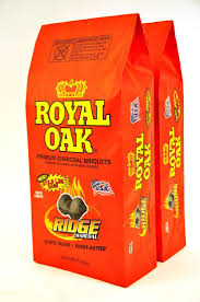 Backyard Grill Charcoal Walmart by Best 25 Royal Oak Charcoal Ideas On Pinterest Royal Oak Lump
