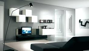wall hung kitchen cabinets wall unit tv cabinet designs cabinets and wall units furniture