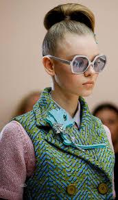 52 best prada fw15 images on pinterest fall 2015 fashion show
