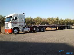 2007 freightliner argosy truck for sale trucks pinterest rigs