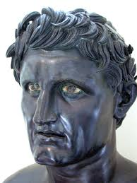 seleucus i nicator wikipedia