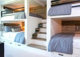 Bunk Beds For 4 4 Bed Bunk Bed A 4 Bed Bunk Beds For Sale Ezpass Club