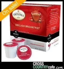 black friday k cup deals black tiger keurig k cup coffee is on sale for 11 99 get free