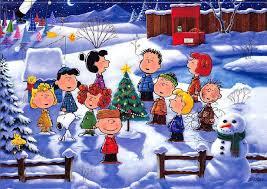 the 25 best the christmas card movie ideas on pinterest