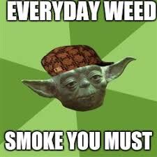 Meme Generator Yoda - advice yoda meme imgflip