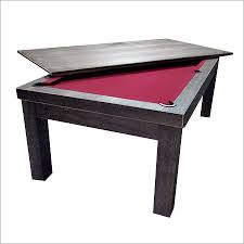 Custom Pool Tables by Custom Pool Tables Manufacturer Custom Pool Tables Supplier In