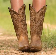 womens cowboy boots justin boots boot review cowboybootshub com