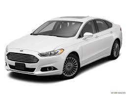 2014 ford fusion sound system used 2014 ford fusion titanium