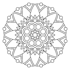685 images colour zentagles mandala