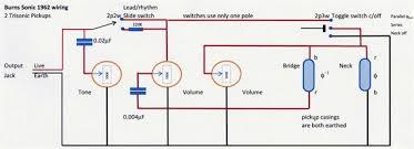 free guitar wiring diagrams fixya