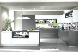 modele cuisine ikea cuisine a but visualdeviance co