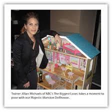 kidkraft toys u0026 furniture celebrity parents admire kidkraft toys