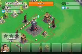 samouraï siège samurai siege image 4 of 5 samurai siege screenshots