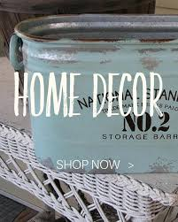 Find Your Home Decor At The Best Prices Guaranteed U2013 Primitive