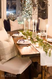 287 best candles images on pinterest christmas home christmas
