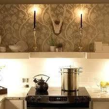 wallpaper for kitchen backsplash wallpaper for kitchen backsplash and wallpaper kitchen 29 vinyl