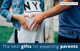 best gifts for expecting the best gifts for expecting parents dirjournal blogs