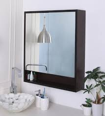 bathroom mirror cabinet bathroom cabinets storage bath the home depot for mirror cabinet