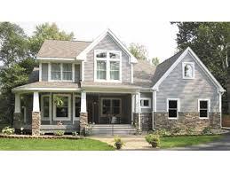 5 bedroom craftsman house plans looking 9 3 bedrooms craftsman house plans bedroom bungalow