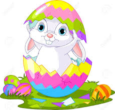 free clipart easter bunny easter bunny clipart 2383 free favorite