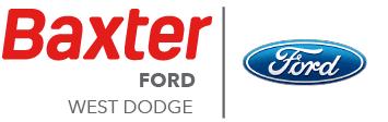 baxter ford omaha 2017 regional
