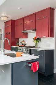 how to darken white cabinets 57 cherry kitchen cabinets cherry blossom colorfull