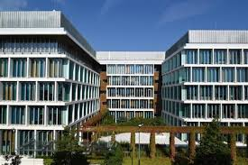 immobilier de bureaux les prix des loyers de bureaux sont à la hausse paperjam